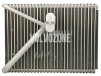 Výparník klimatizace P2 (2005-) S60/S80/V70 II/XC70 II/XC90