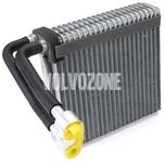 Výparník klimatizace P1 C30/C70 II/S40 II/V50