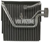 Výparník klimatizace S40/V40 (2000-)