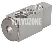 Expanzní ventil klimatizace P2 (2005-) S60/S80/V70 II/XC70 II/XC90