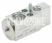 Expanzní ventil klimatizace P2 3.2/4.4 V8 válec XC90