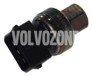 Tlakový spínač klimatizace P80 C70/S70/V70(XC) 3 PIN koncovka