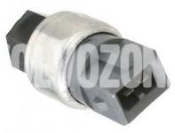 Tlakový spínač klimatizace P80 C70/S70/V70(XC), P1 S40/V50 (nízko tlaková hadice) 2 PIN koncovka