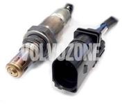 Lambda sonda katalyzátoru 1.6D2 P1 P3 C30/S40 II/V40 II(XC)/V50 S60 II/V60 S80 II/V70 III