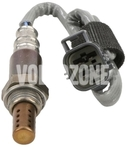Zadní lambda sonda (diagnostická) 3.2/T6 P3 S60 II/V60/XC60 S80 II/V70 III/XC70 III