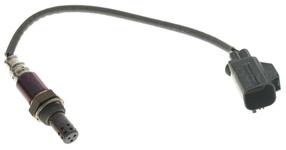 Zadní lambda sonda (diagnostická) levá strana 4.4 V8 P2 P3 S80 II/XC90