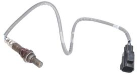 Přední lambda sonda (regulační) 2.4 (-2000) P80 bez AWD, 2.4 P2 S80 (-2000)