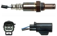 Přední lambda sonda (regulační) 2.4 P1 C70 II/S40 II/V50