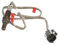 Zadní lambda sonda (diagnostická) 2.4 P2 (2002) S60/S80/V70 II