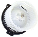 Vnitřní ventilátor topení S40/V40