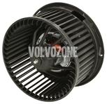 Vnitřní ventilátor topení P1 C30/C70 II/S40 II/V50