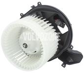 Vnitřní ventilátor topení P2 S60/S80/V70 II/XC70 II/XC90
