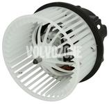 Vnitřní ventilátor topení P3 S60 II(XC)/V60(XC)/XC60 S80 II/V70 III/XC70 III