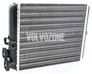 Výměník tepla vnitřního (radiátor) topení P2 S60/S80/V70 II/XC70 II/XC90