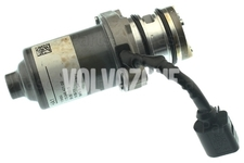 Čerpadlo haldex spojky 4. generace P2 XC90 (2009-), P3 (2009-2012)
