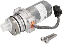 Čerpadlo haldex spojky 5. generace P1 V40 XC, P3 (2013-), SPA