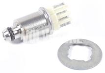 Snímač tlaku haldex spojky 3. generace (80 Bar)