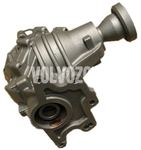 Uhlová převodovka (AW50 AWD/AW51 AWD/M66 AWD)