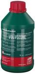 Hydraulický olej posilovače řízení 1L (zelený)