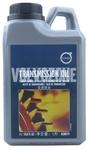 Převodový olej manuální převodovky SAE 75W