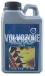 Převodový olej úhlové převodovky SAE 75W-90
