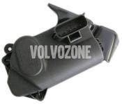 Motorek vířivých klapek sání 2.4D/D5 s P1 P2 P3