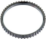 Snímací kroužek předního kola pro ABS P80 (-1998) C70/S70/V70(XC)