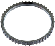 Snímací kroužek předního kola pro ABS P80 (1999-) C70/S70/V70(XC) P2 S60/S80/V70 II/XC70 II/XC90