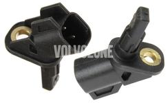 Snímač počtu otáček předního kola P1 C30/C70 II/S40 II/V40 (XC)/V50 P3 S60 II(XC)/V60(XC)/XC60 S80 II/V70 III/XC70 III