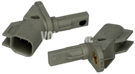 Snímač počtu otáček předního kola P3 S60 II(XC)/V60(XC)/XC60 S80 II/V70 III/XC70 III