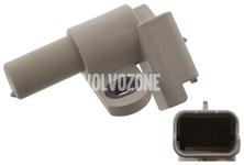 Snímač polohy vačkového hřídele 2.0D P1 C30/C70 II/S40 II/V50 P3 S80 II/V70 III