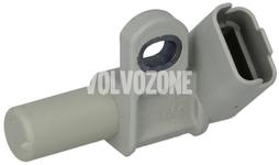 Snímač polohy vačkového hřídele 1.6D P1 C30/S40 II/V50 P3 S80 II/V70 III
