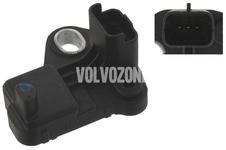 Snímač impulzů klikového hřídele 1.6D (starý typ) P1 C30/S40 II/V50 P3 S80 II/V70 III