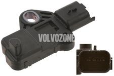 Snímač impulzů klikového hřídele 2.0D P1 C30/C70 II/S40 II/V50 P3 S80 II/V70 III