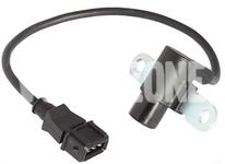 Snímač impulzů klikového hřídele 1.9DI (70kW) S40/V40