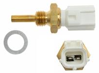 Snímač teploty chladicí kapaliny 4.4 V8 P2 XC90 P3 S80 II