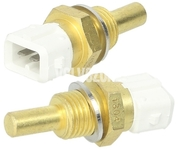 Snímač teploty chladicí kapaliny 2.5 TDI P80 S70/V70 P2 S80/V70 II