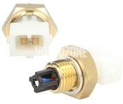 Snímač teploty nasávaného vzduchu turbo benzín 2.0T/T4 S40/V40