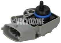 Snímač tlaku paliva 5 válec turbo benzín P2 S60/S80/V70 II/XC70 II/XC90