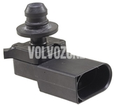 Snímač tlaku v sacím potrubí 3.2 P2 XC90 P3 S80 II/V70 III/XC70 III/XC60