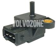 Snímač plnicího tlaku 2.5 TDI P80 S70/V70 P2 S80/V70 II