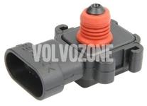 Snímač plnicího tlaku 1.9 DI (2001-) S40/V40