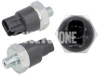 Snímač tlaku oleje 1.8i S40/V40