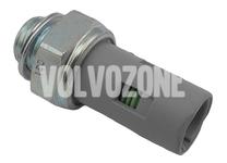 Snímač tlaku oleje benzín S40/V40 kromě 1.8i (starý typ)