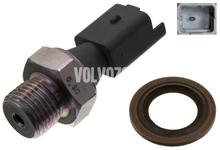 Snímač tlaku oleje 1.6D/1.6D2/2.0D P1 C30/C70 II/S40 II/V40 II(XC)/V50 P3 S60 II/V60 S80 II/V70 III
