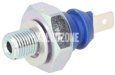Snímač tlaku oleje 2.5 TDI P80 S70/V70 P2 S80/V70 II
