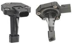 Snímač stavu motorového oleje 3.2/T6 (2008-) P2 XC90 P3 S60 II/V60/XC60 S80 II/V70 III/XC70 III