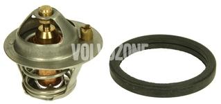 Termostat chlazení 1.6 P1 C30/S40 II/V50