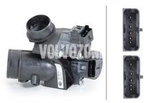 Škrticí klapka 1.6D P1 C30/S40 II/V50 P3 S80 II/V70 III