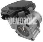 Škrticí klapka 1.6D2 P1 C30/S40 II/V40 II(XC)/V50 P3 S60 II/V60 S80 II/V70 III